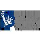 liberty-seguros-logo-5