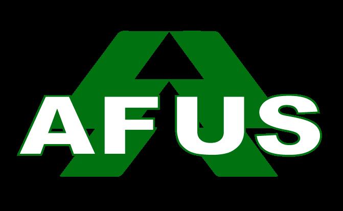 afus-logo