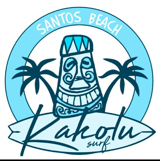 kokotu-logo