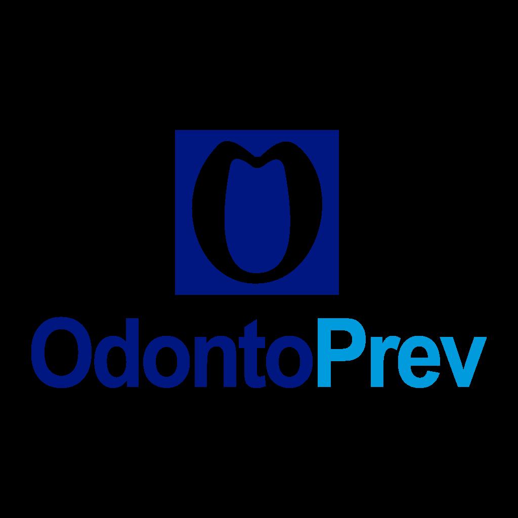 logo-odontoprev-ODPV-1024